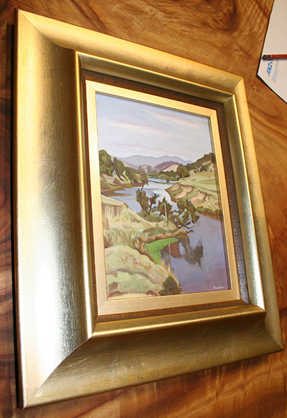 40_landscape-oil-painting-on-board-modern-silver-champagne-frame.jpeg
