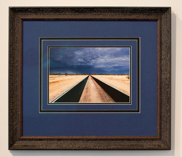 20_art-photo-frame-timber-framing-silk-matting-open-vgroove-designer-custom-framing.jpg