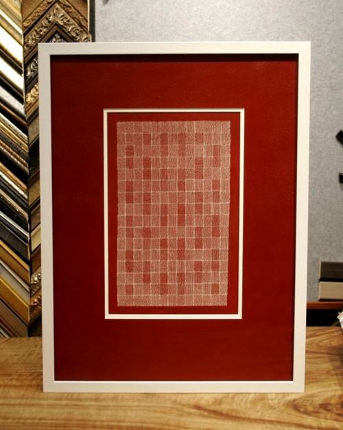 32_david-nixon-etching-hand-coloured-matting-modern-framing.jpg