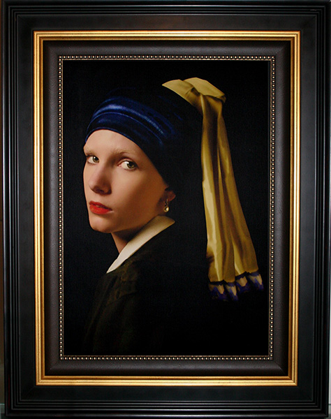39_girl-with-the-pearl-earring-photo-representation-oncanvas-framed-in-17th-century-dutch-style-casetta-picture-framing.jpg