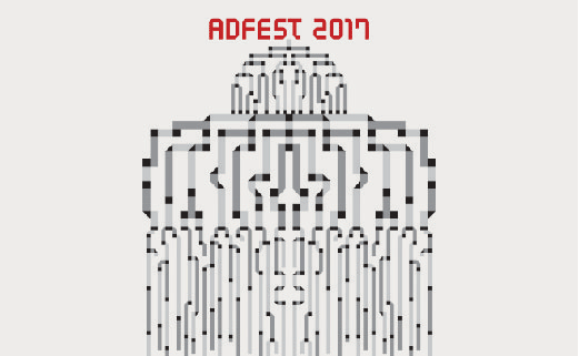 As we submitted our work for award show, Team Band-Aid attended Adfest 2017 in Pataya.