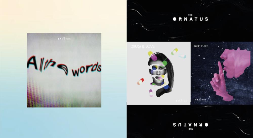 Record designs