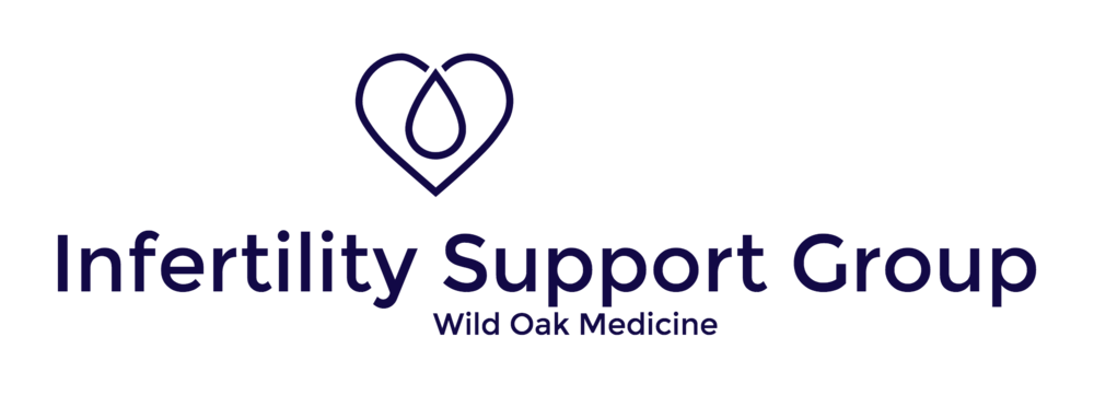 Infertility Support Group-logo.png
