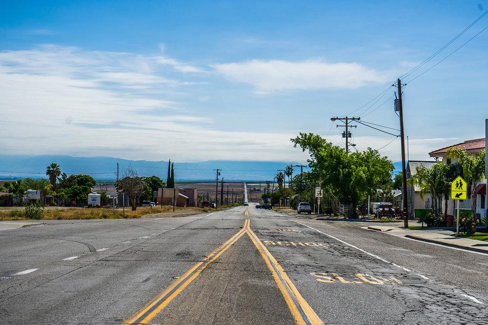 Maricopa, CA