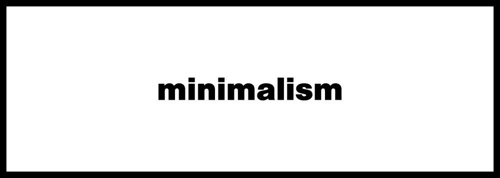 minimalism-100.jpg