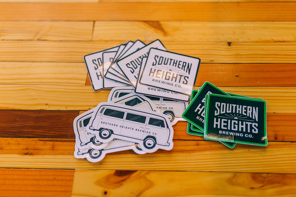 SouthernHeights-31.jpg