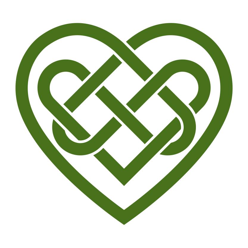 Celtic Heart Journey Cheynne Murphy Headlights And Goodbyes