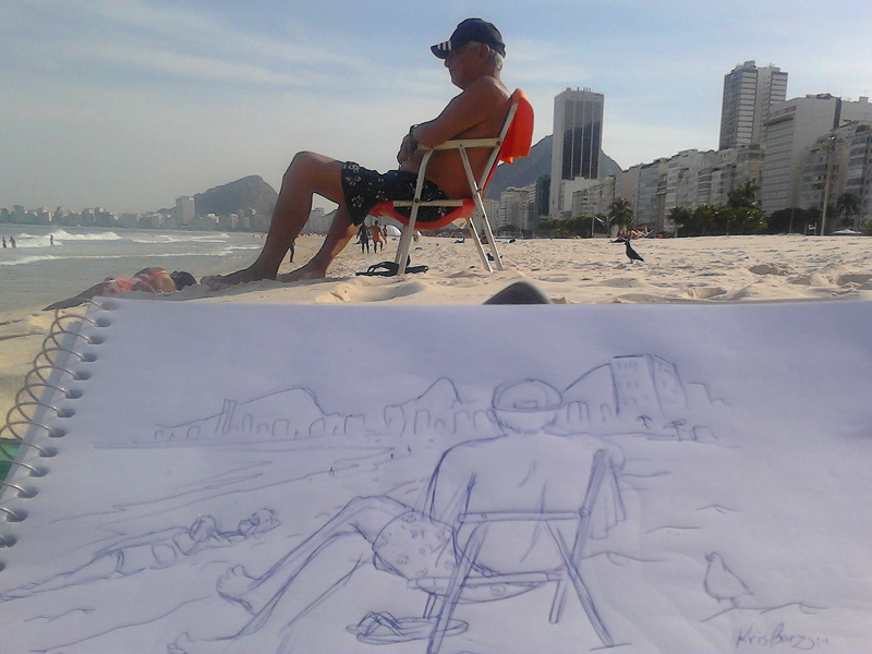 beachsketch3