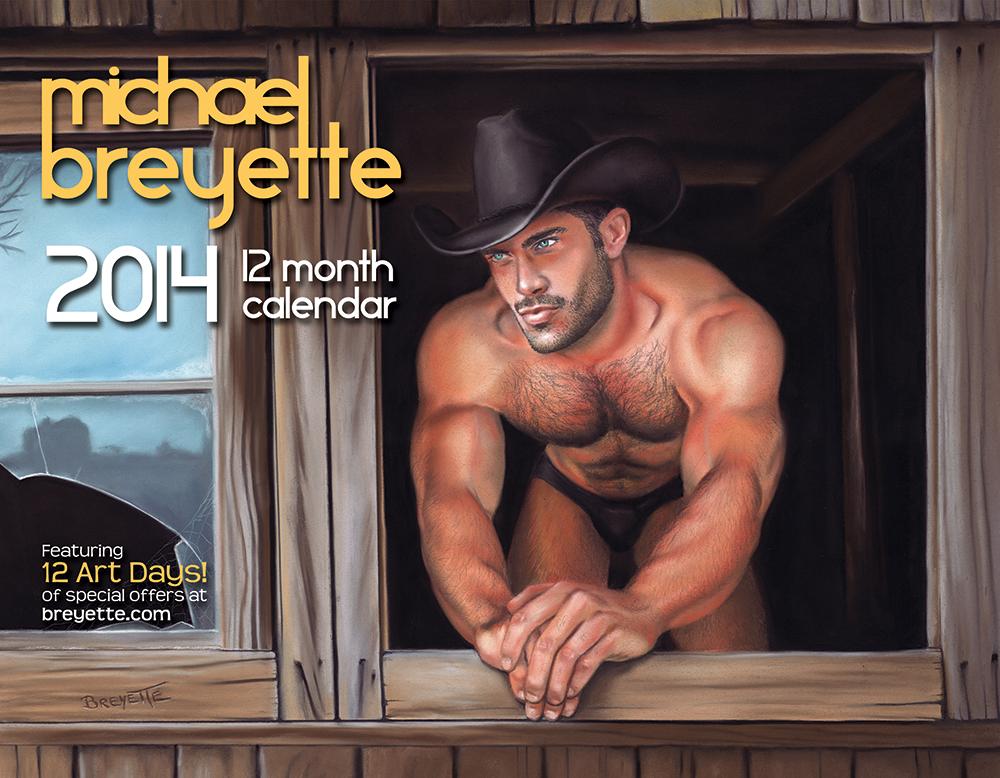 2014-calendar-front-cover.jpg