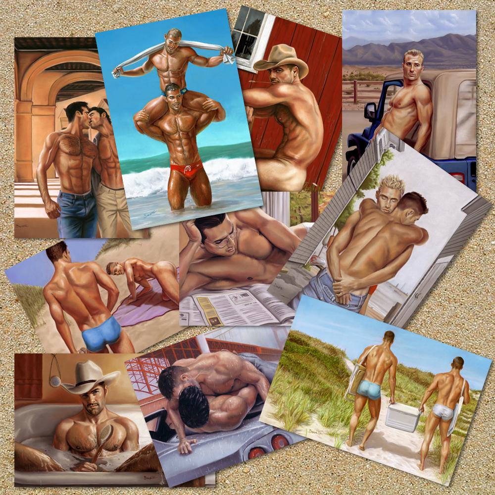 pcard-10pack.jpg