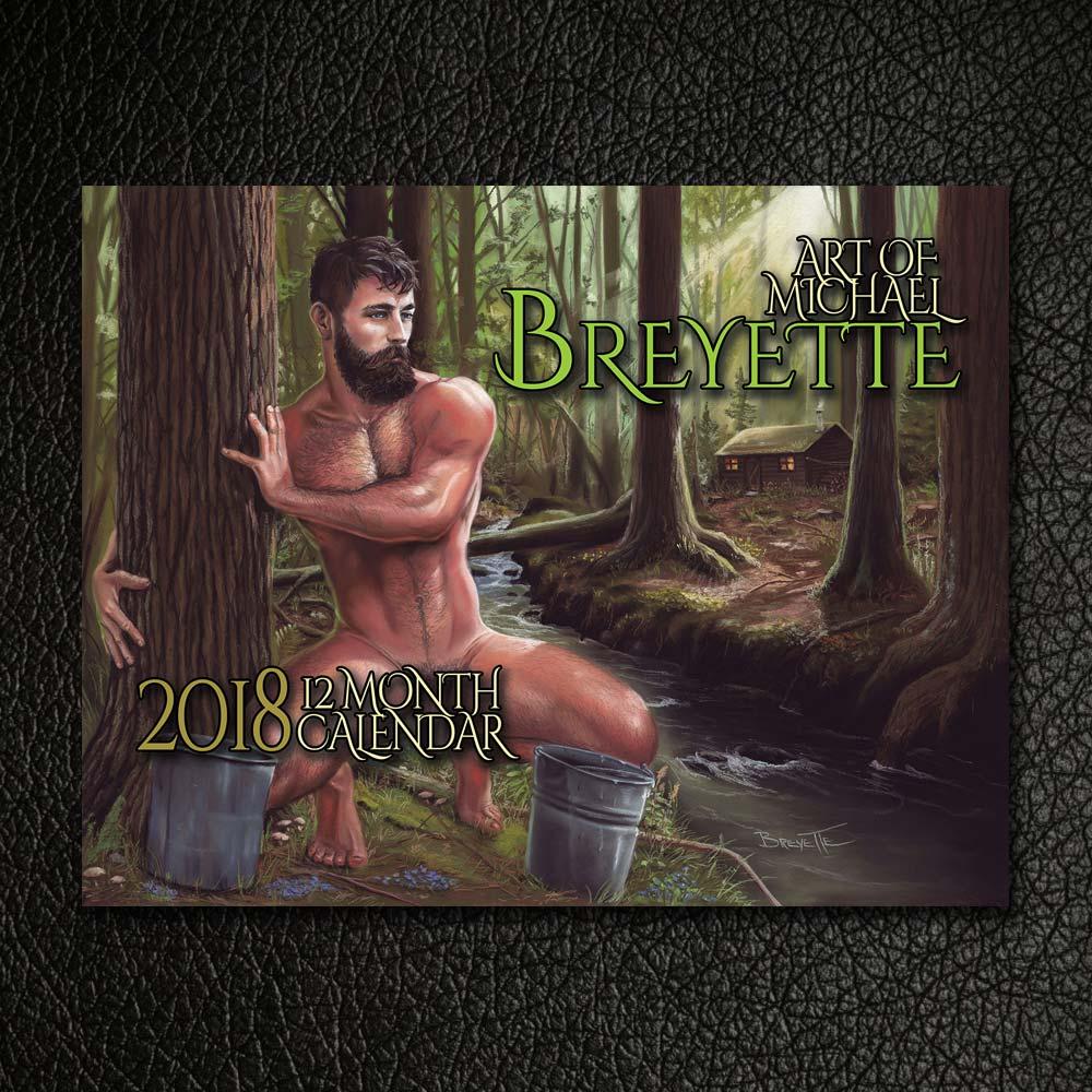 2018-cover.jpg