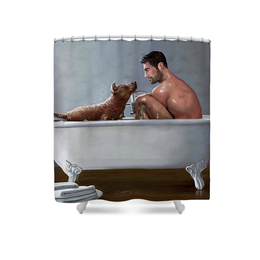 shower-curtain-bath-time.jpg