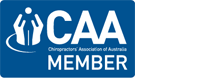 CAA.logo.png