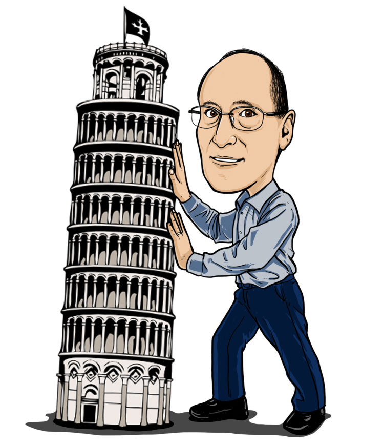 Frank and Leaning tower.png