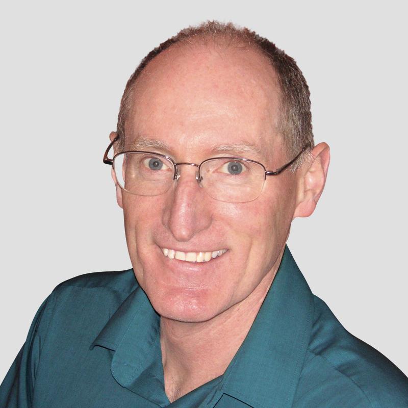 Dr Frank Whelan
