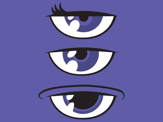 640x480_purple_eyes.png