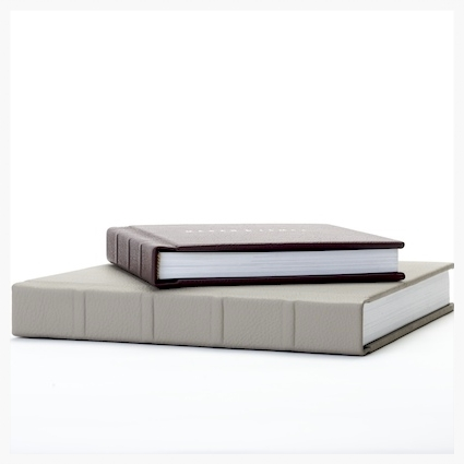 CoffeeTableBook_03.jpg
