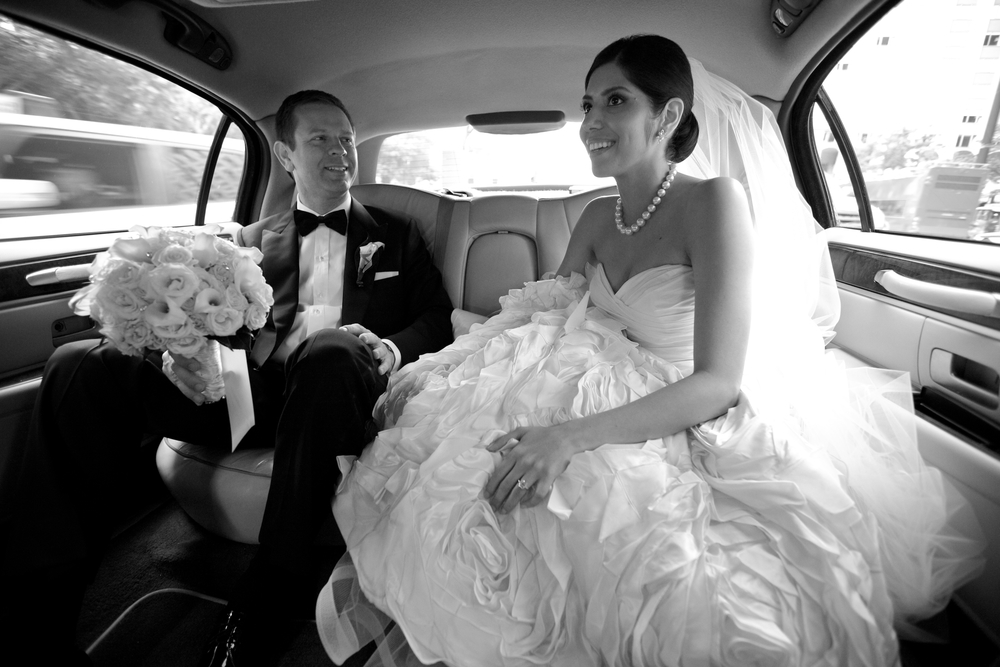 Valdez-Balis Wedding, Valdez-Balis Wedding