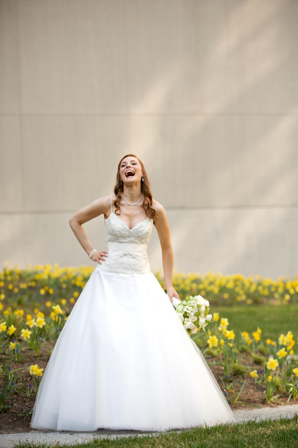 2010.04.10_Mautner-Budin_Wedding