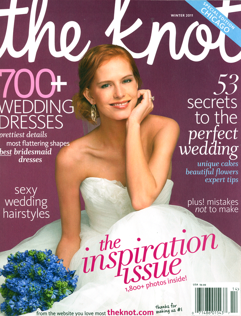 TheKnot_Winter2011_CoverSmall.jpg