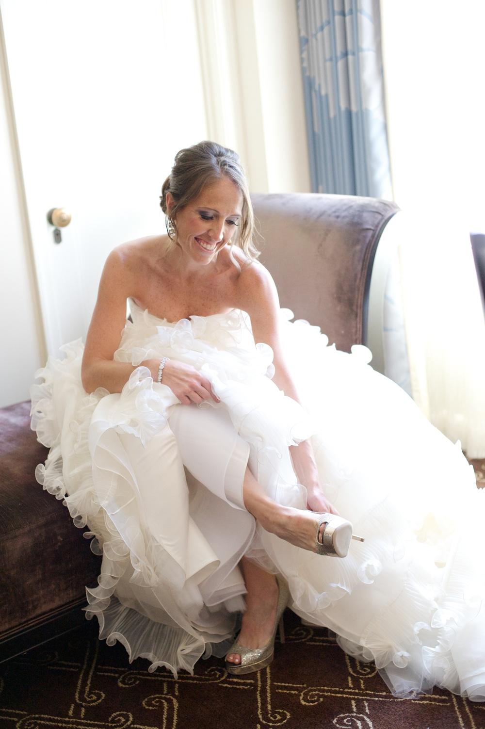 2014.05.25_Yoder-Yelsey_Wedding  2014.05.25_Yoder-Yelsey_Wedding