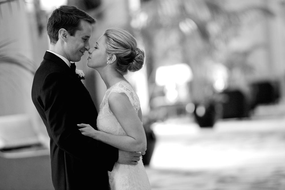2014.05.03_Reinglass-Budig_Wedding