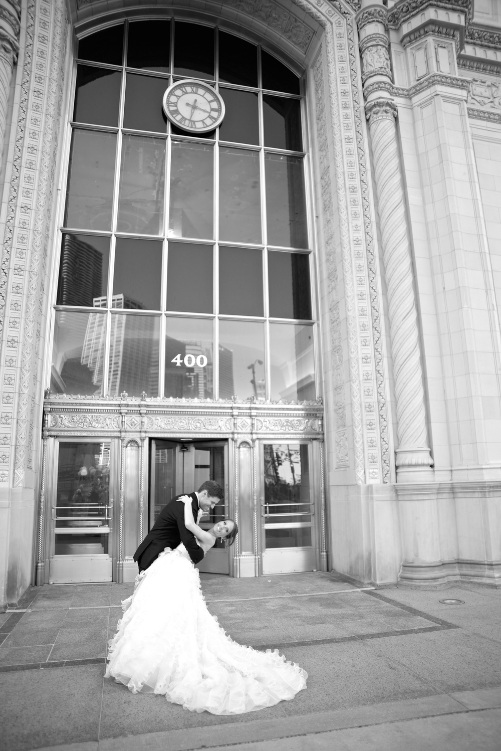 2014.05.25_Yoder-Yelsey_Wedding  2014.05.25_Yoder-Yelsey_Wedding