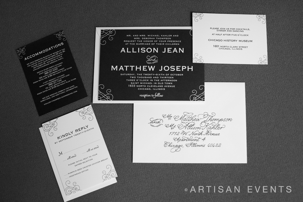 0001_ArtisanEvents_Chicago_Wedding_Kahler.jpg