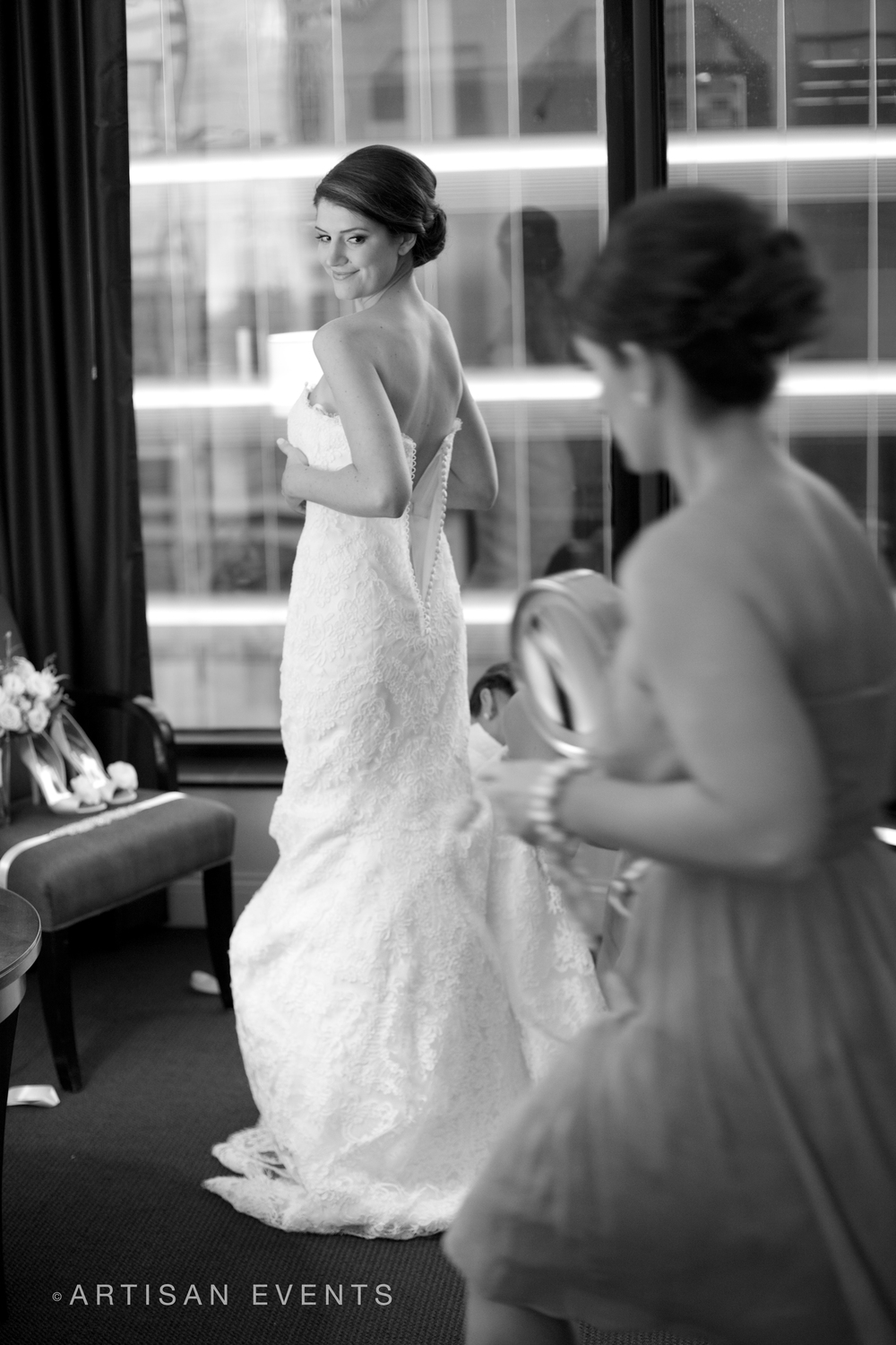 0124_ArtisanEvents_Chicago_Wedding_Kahler.jpg