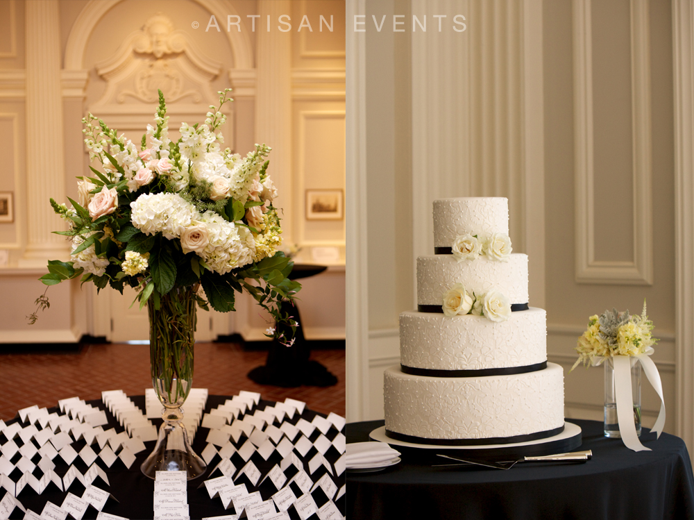 0804_ArtisanEvents_Chicago_Wedding_Kahler.jpg