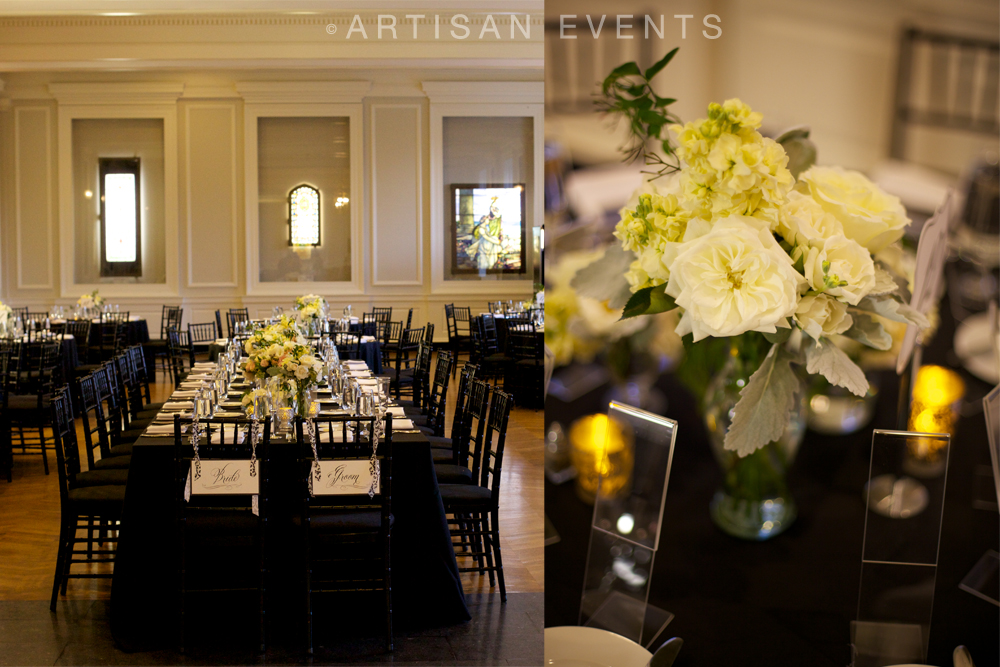 0822_ArtisanEvents_Chicago_Wedding_Kahler.jpg