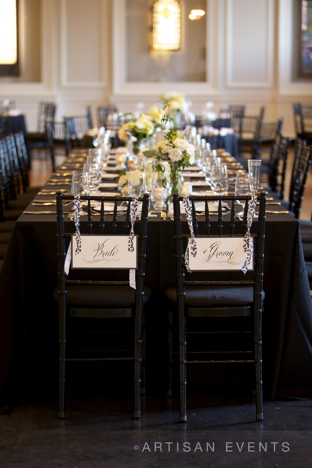 0812_ArtisanEvents_Chicago_Wedding_Kahler.jpg
