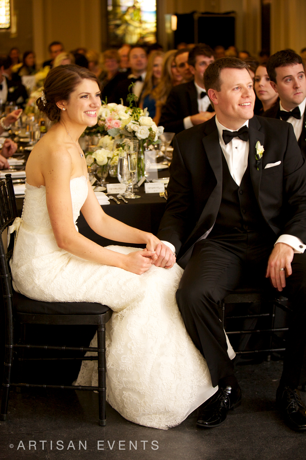 0947_ArtisanEvents_Chicago_Wedding_Kahler.jpg