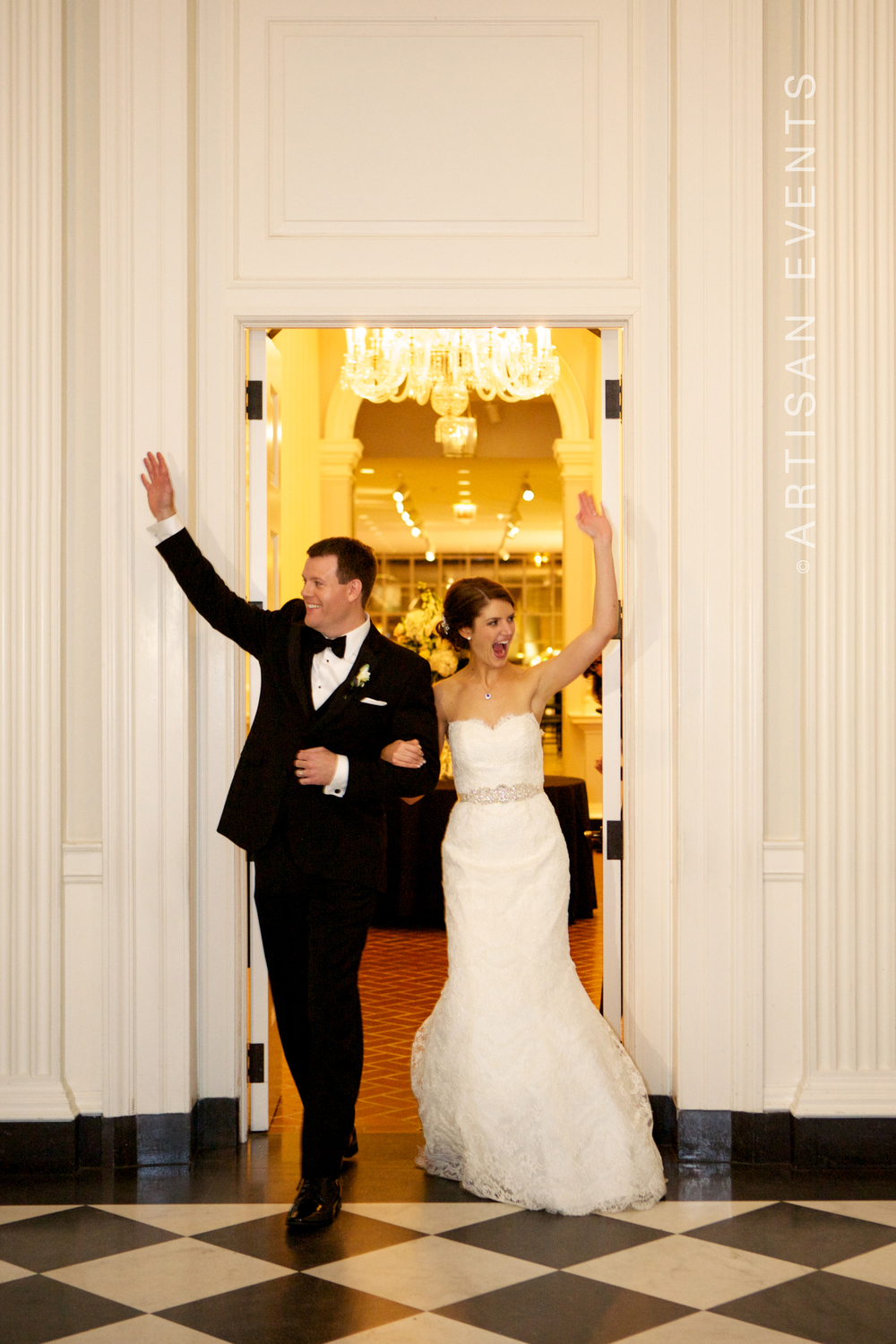0940_ArtisanEvents_Chicago_Wedding_Kahler.jpg