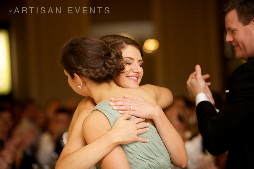 0989_ArtisanEvents_Chicago_Wedding_Kahler.jpg