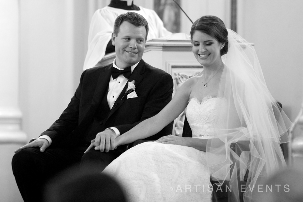 0426_ArtisanEvents_Chicago_Wedding_Kahler.jpg