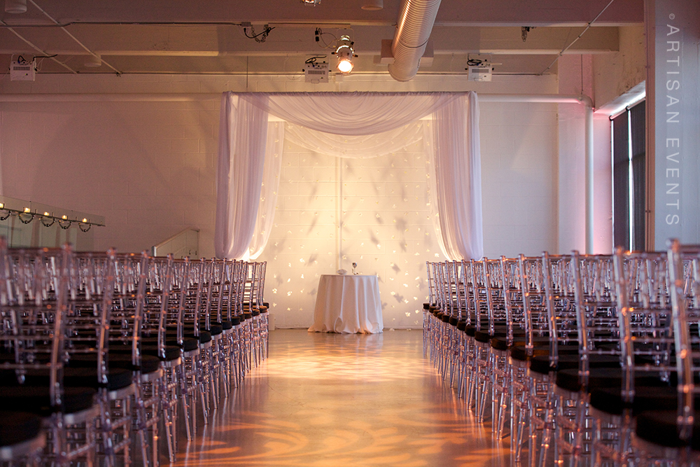 ©2015 Artisan Events http://artisanevents.com