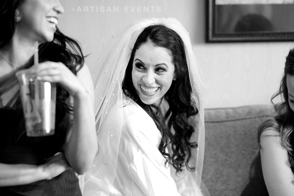 2013.10.05_Frazier-Morenz_Wedding