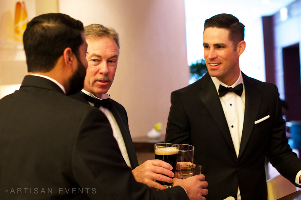 2013.12.31_Petrilli-McDonough_Wedding