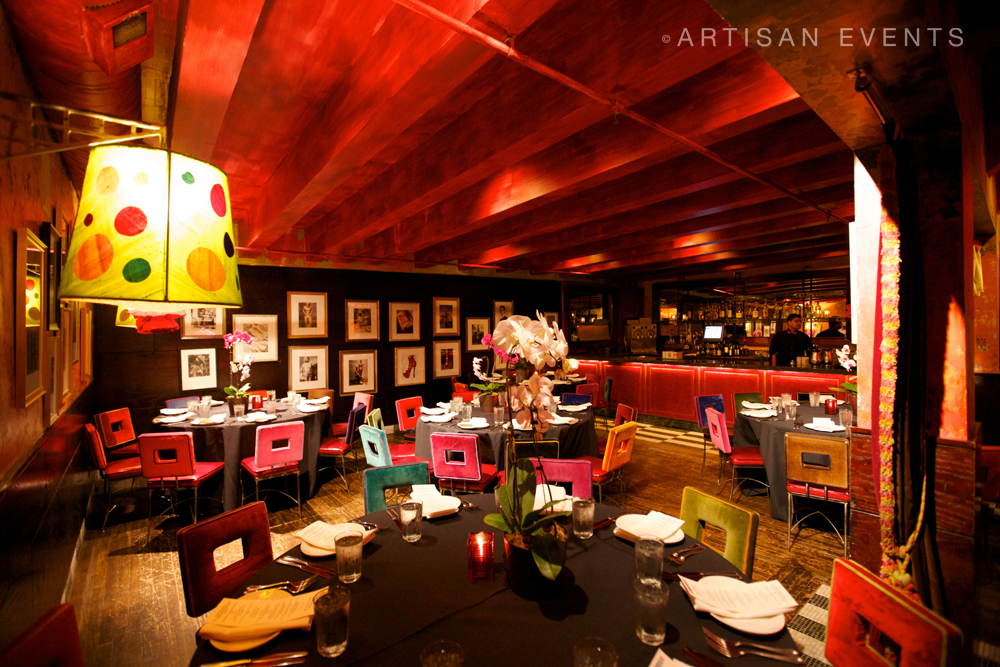 ©Artisan Events 2015
