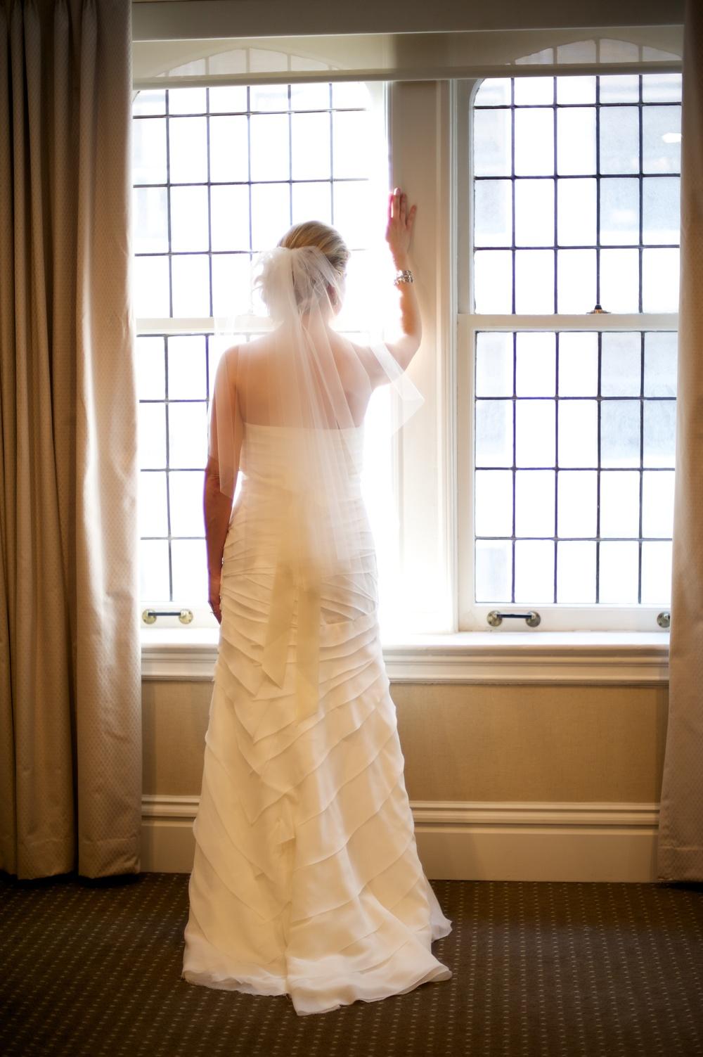 2014.03.21_Lenear-Peruchini_Wedding  2015.03.21_Lenear-Peruchini_Wedding