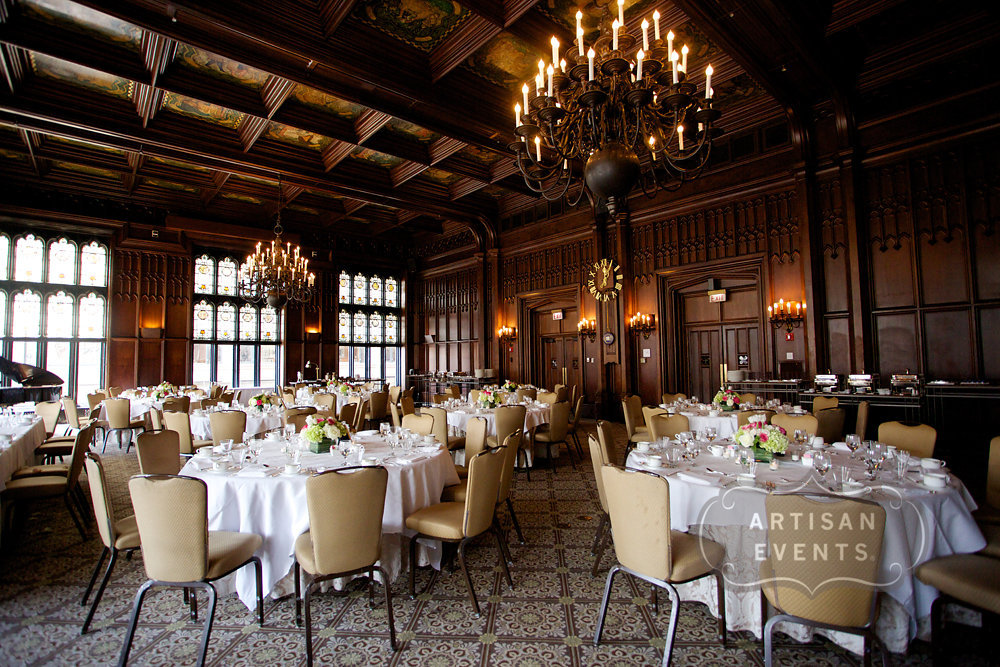 ©2015 Artisan Events  artisanevents.com