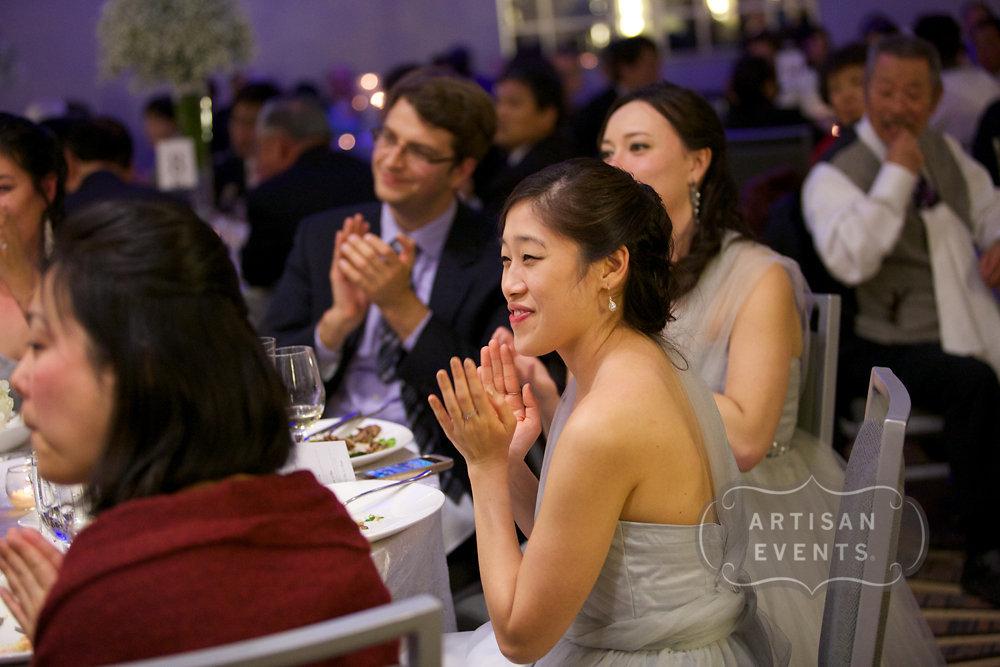 ©2015 Artisan Events  http://www.artisanevents.com