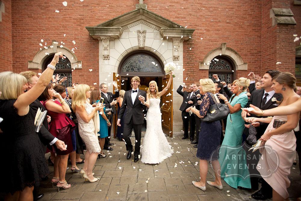 2013.09.07_Warren-Ernst_Wedding