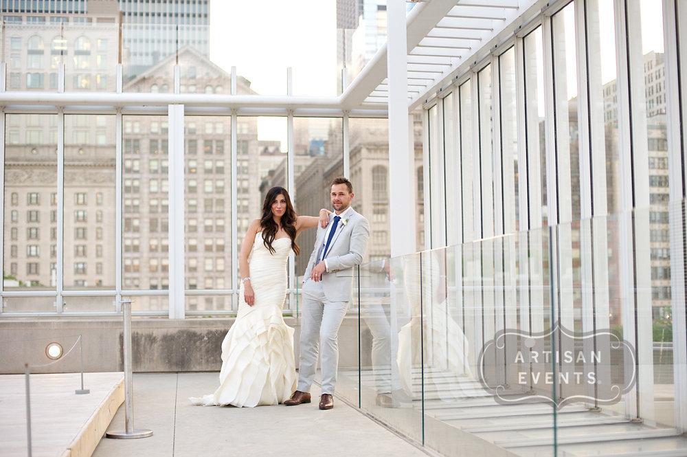 2015.06.06_Borders-Flick_Wedding