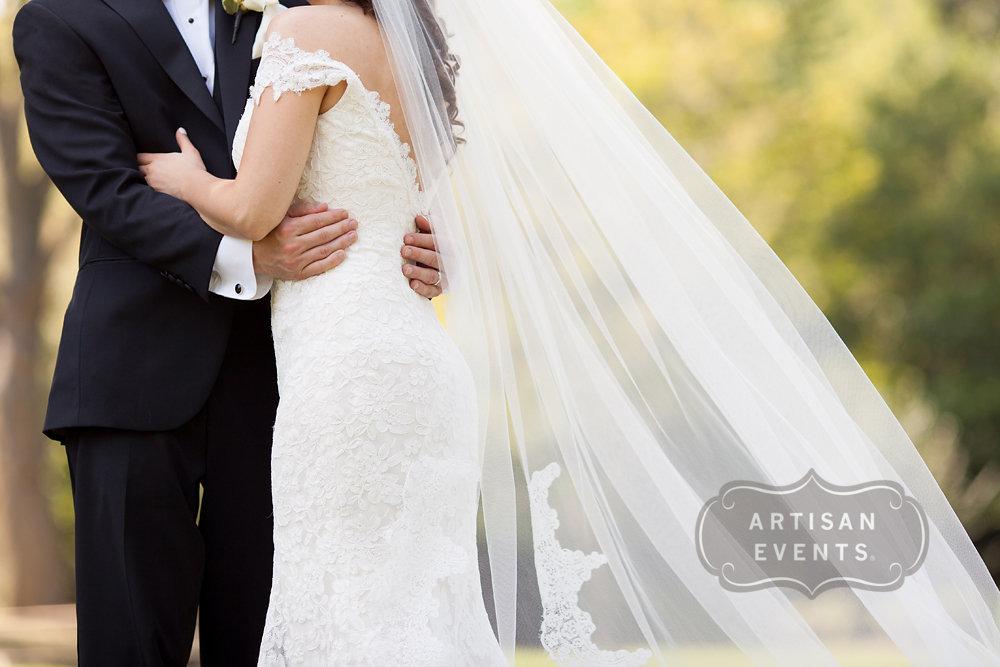 20150822_Kowalczyk-Davidson_Wedding