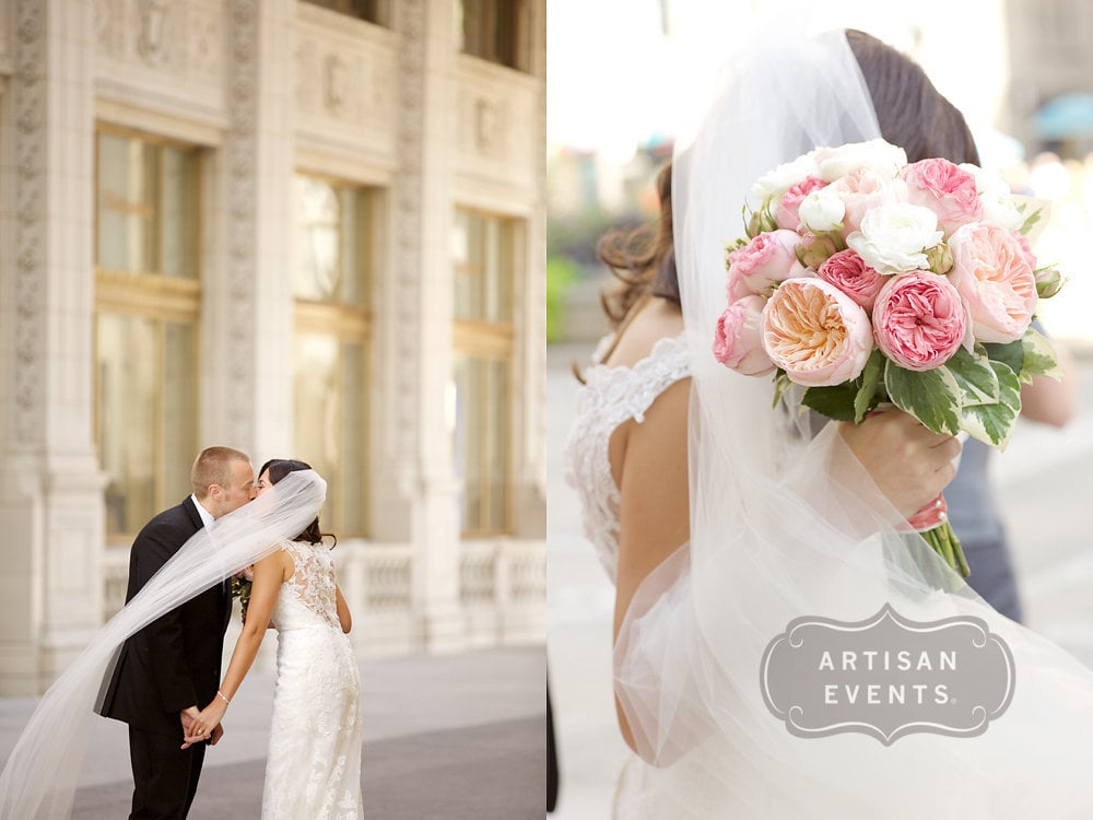 2015.09.26_Gazanfari-Alfieri_Wedding  2015.09.26_Gazanfari-Alfieri_Wedding