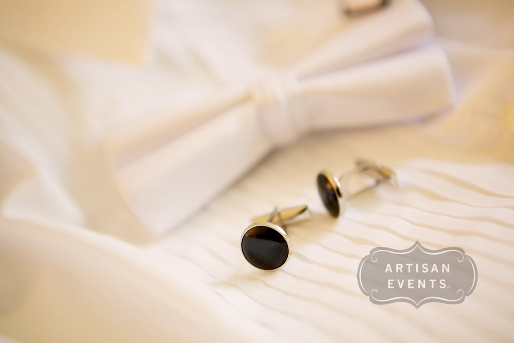 © 2016 Artisan Events  http://www.artisanevents.com