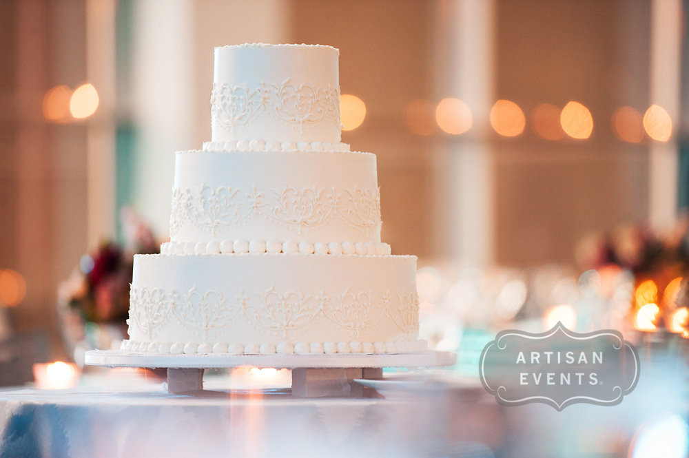 © 2015 Artisan Events  http://www.artisanevents.com