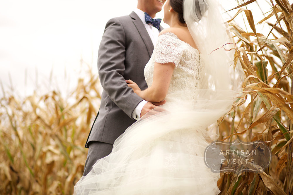 2015.10.03_Kelch-Bowman_Wedding